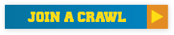 inner-join-our-CRAWL