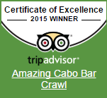 cabo_excellence_badge